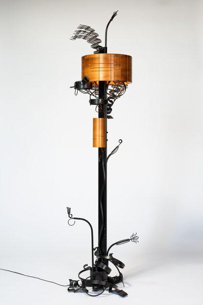 Winged-Garden-floor-lamp-copy