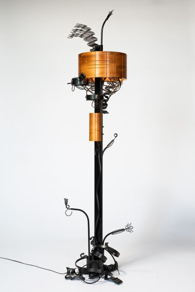 Winged-Garden-floor-lamp-copy
